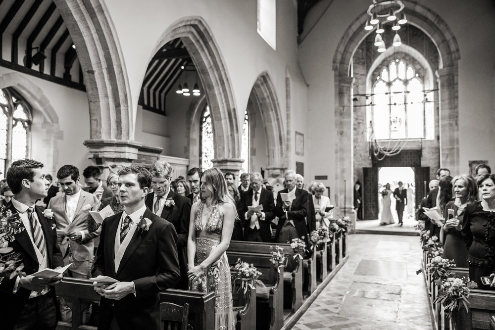 Wedding Photography in Penshurst Kent 006.jpg