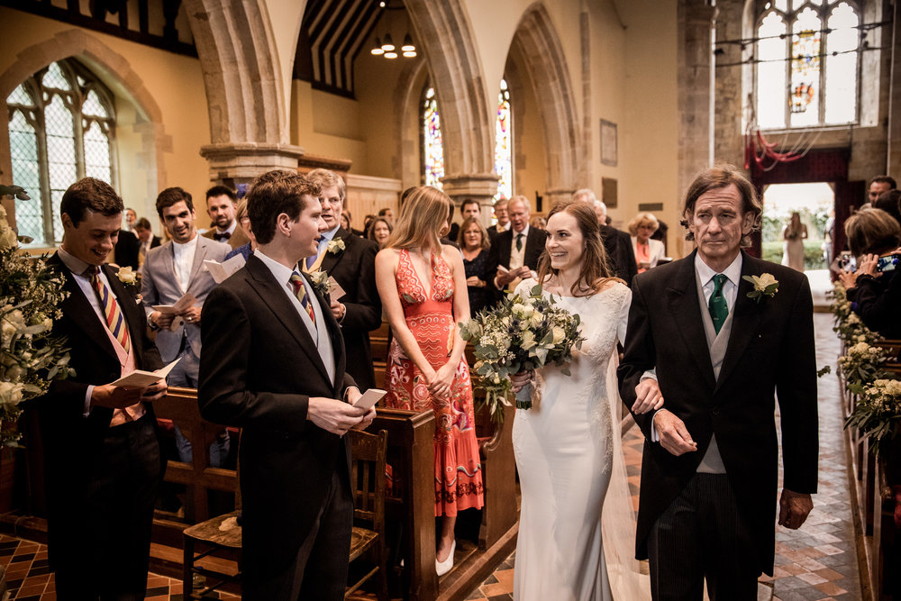 Wedding Photography in Penshurst Kent 007.jpg