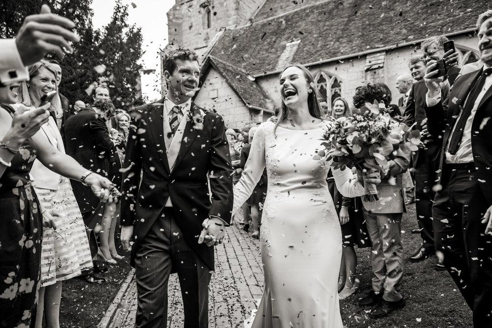 Wedding Photography in Penshurst Kent 010.jpg