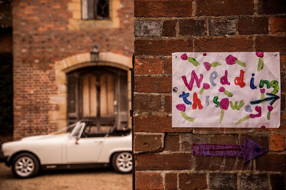 Wedding Photography in Penshurst Kent 012.jpg