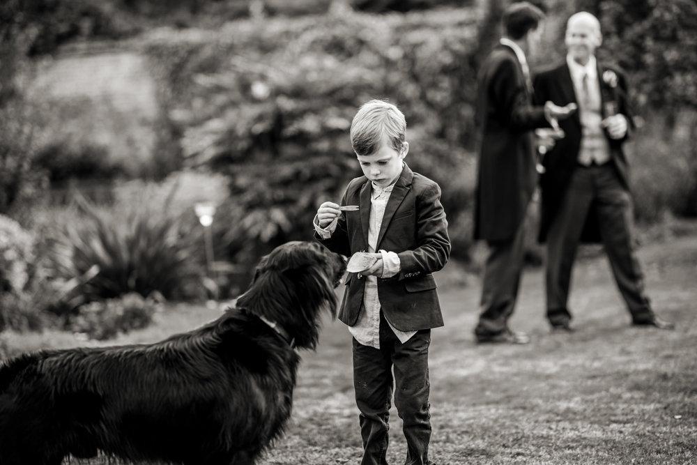 Wedding Photography in Penshurst Kent 015.jpg