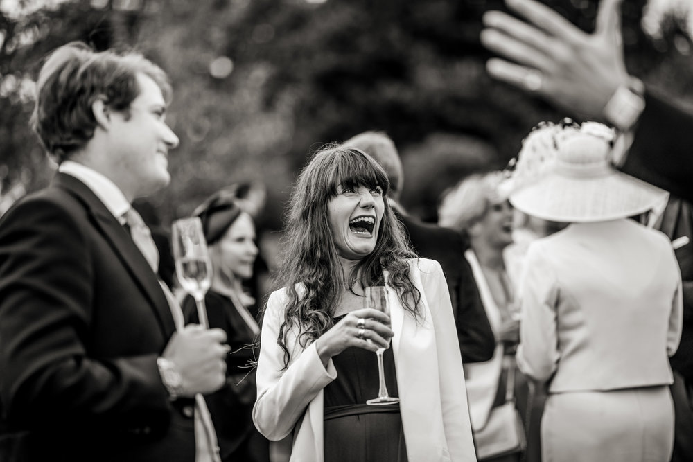 Wedding Photography in Penshurst Kent 019.jpg