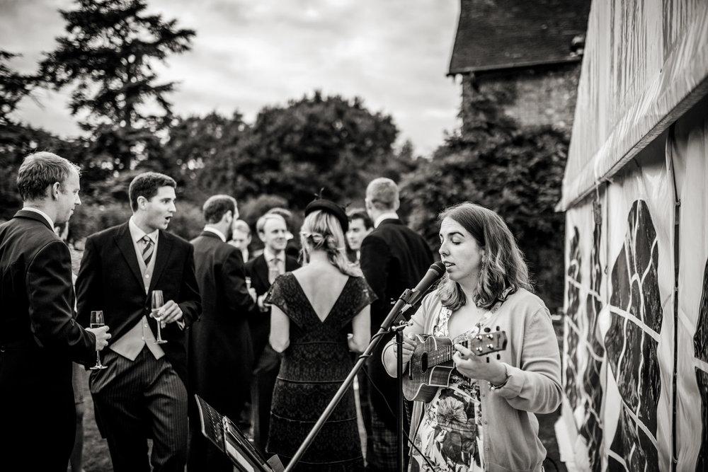 Wedding Photography in Penshurst Kent 020.jpg