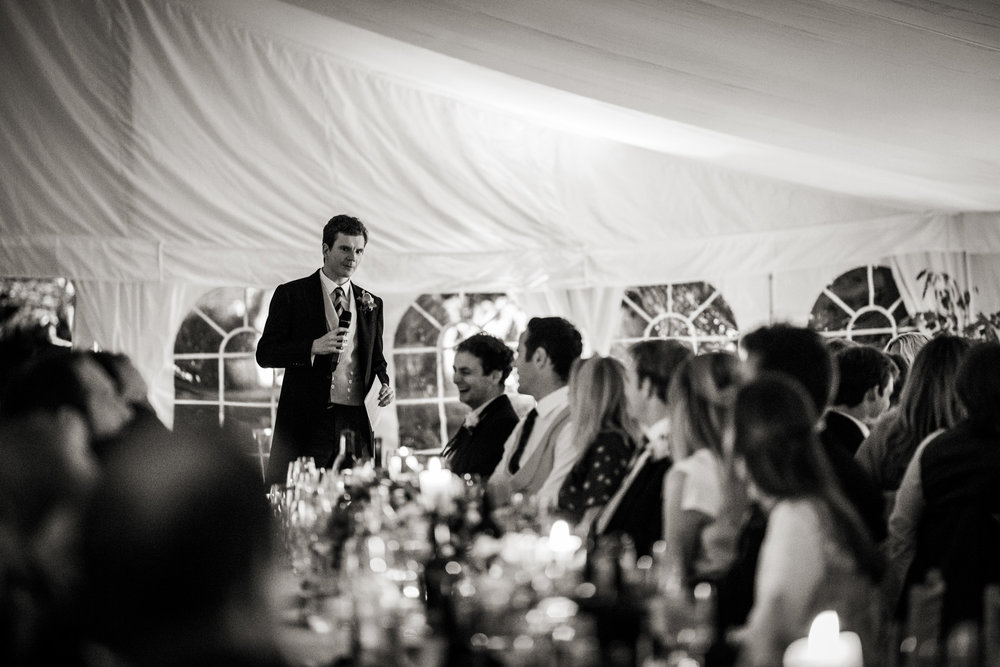 Wedding Photography in Penshurst Kent 022.jpg