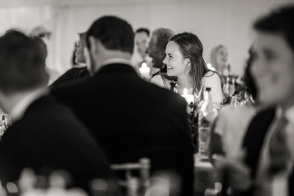 Wedding Photography in Penshurst Kent 023.jpg