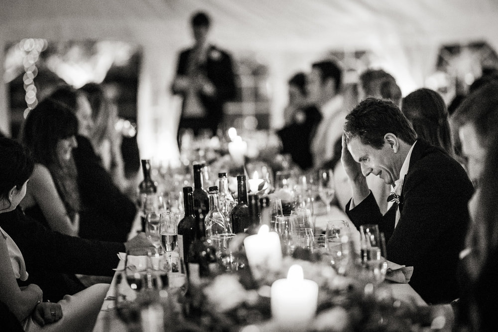 Wedding Photography in Penshurst Kent 024.jpg
