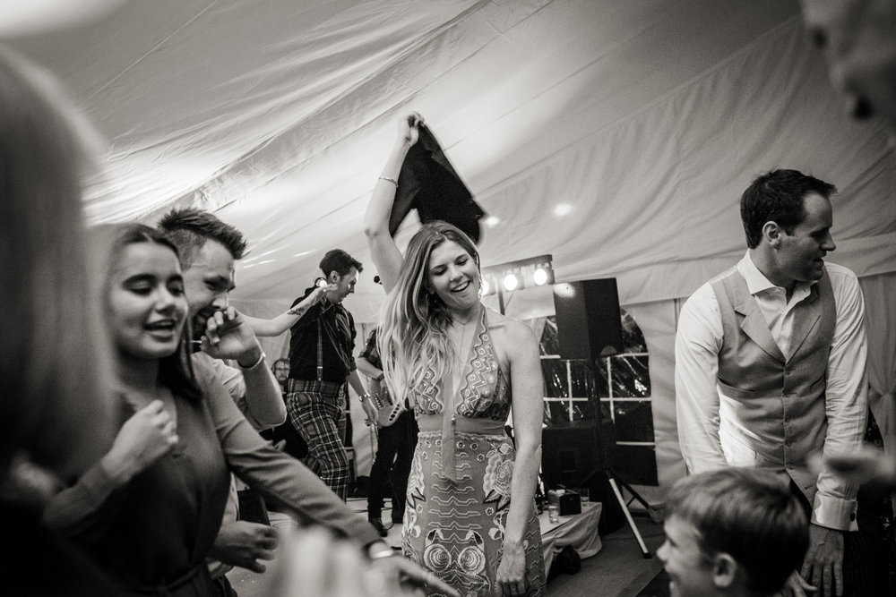 Wedding Photography in Penshurst Kent 029.jpg