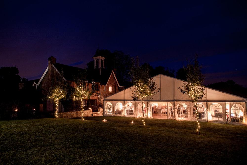 Wedding Photography in Penshurst Kent 030.jpg