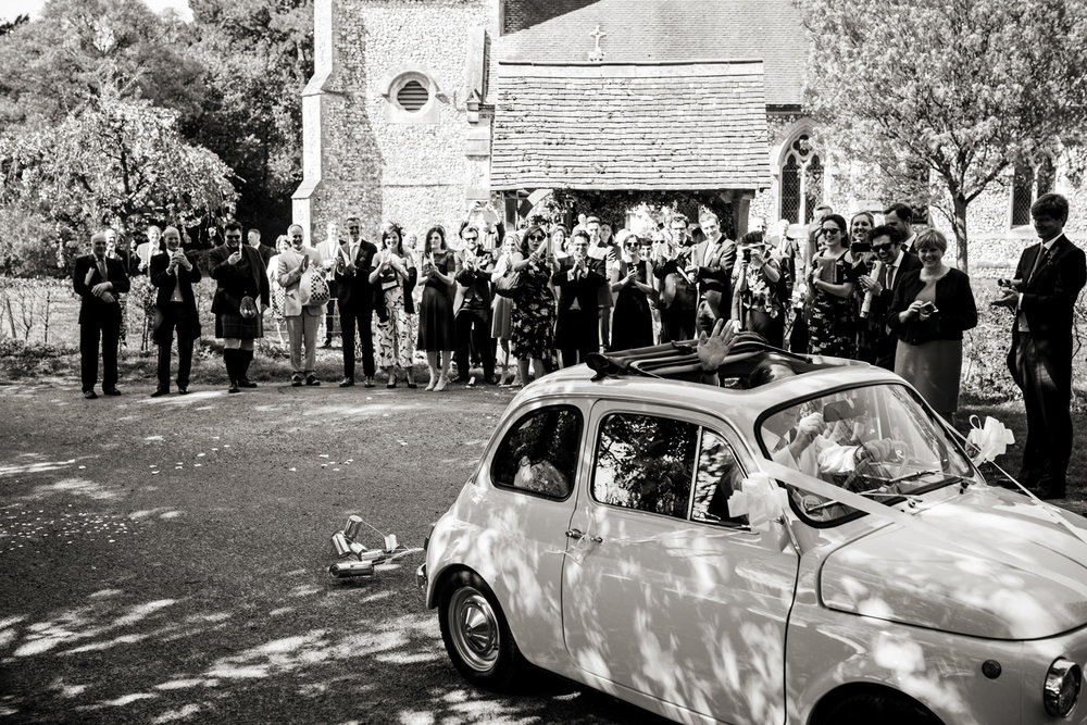 Wedding Photography Faccombe Berkshire 018.jpg