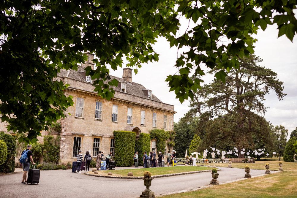 Babington House Wedding Photos Somerset 006.jpg