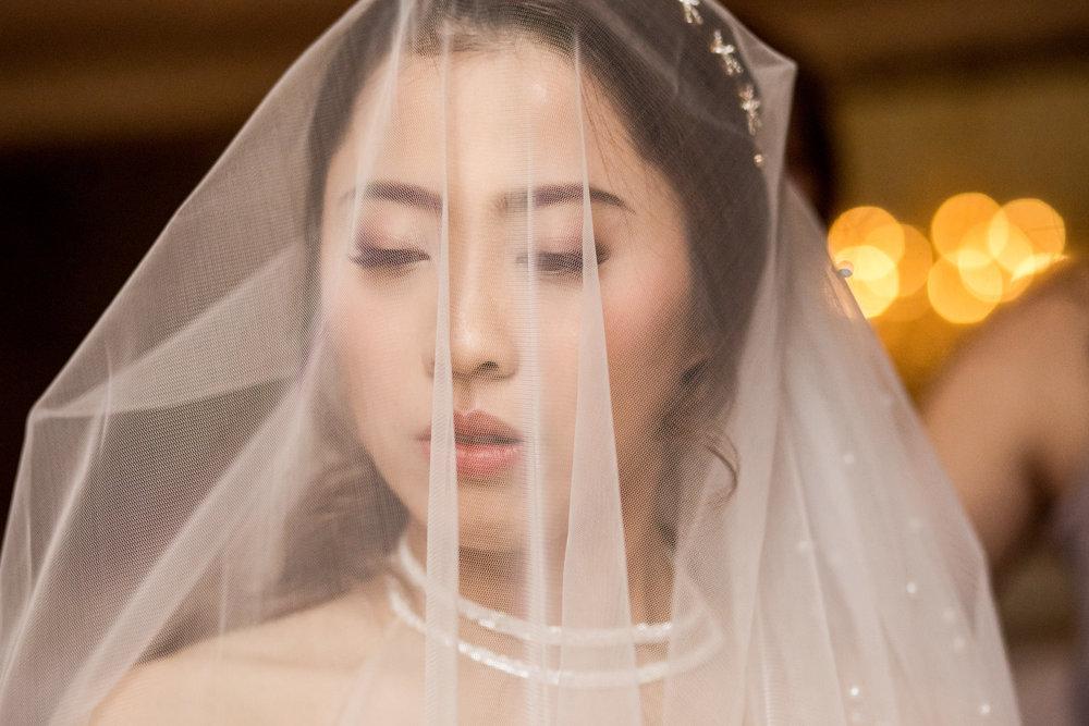 Babington House Wedding Photos Somerset 013.jpg