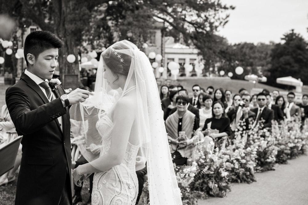 Babington House Wedding Photos Somerset 015.jpg