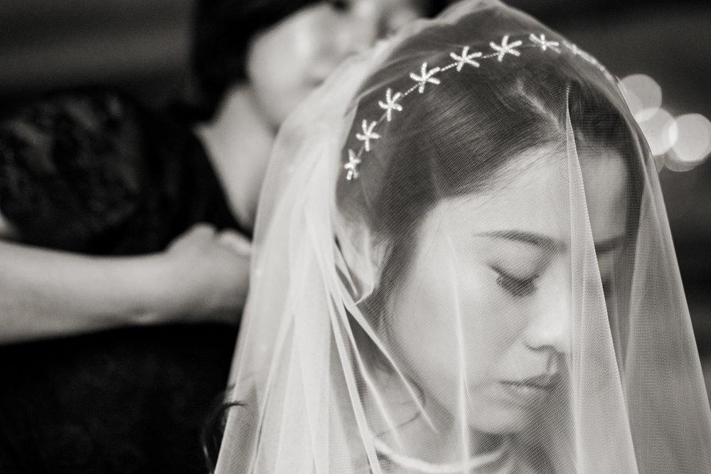 Babington House Wedding Photos Somerset 012.jpg