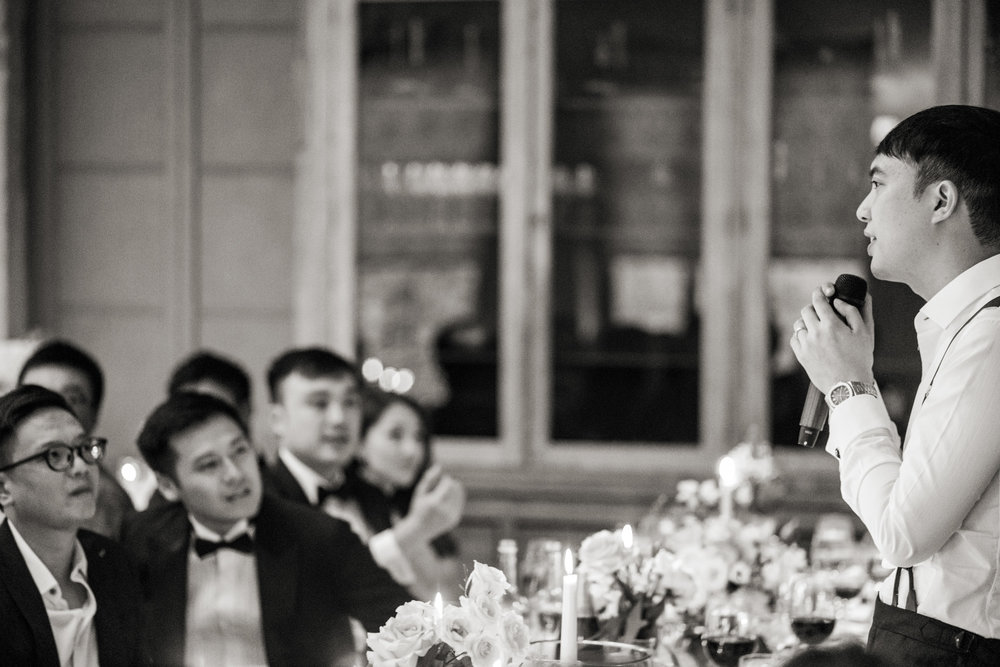 Babington House Wedding Photos Somerset 034.jpg