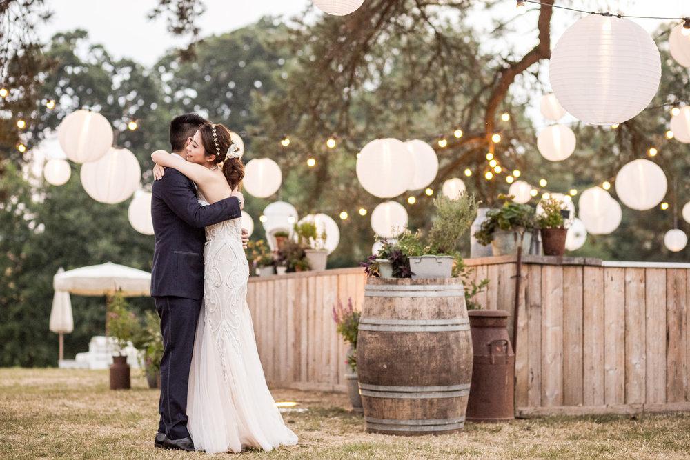 Babington House Wedding Photos Somerset 039.jpg