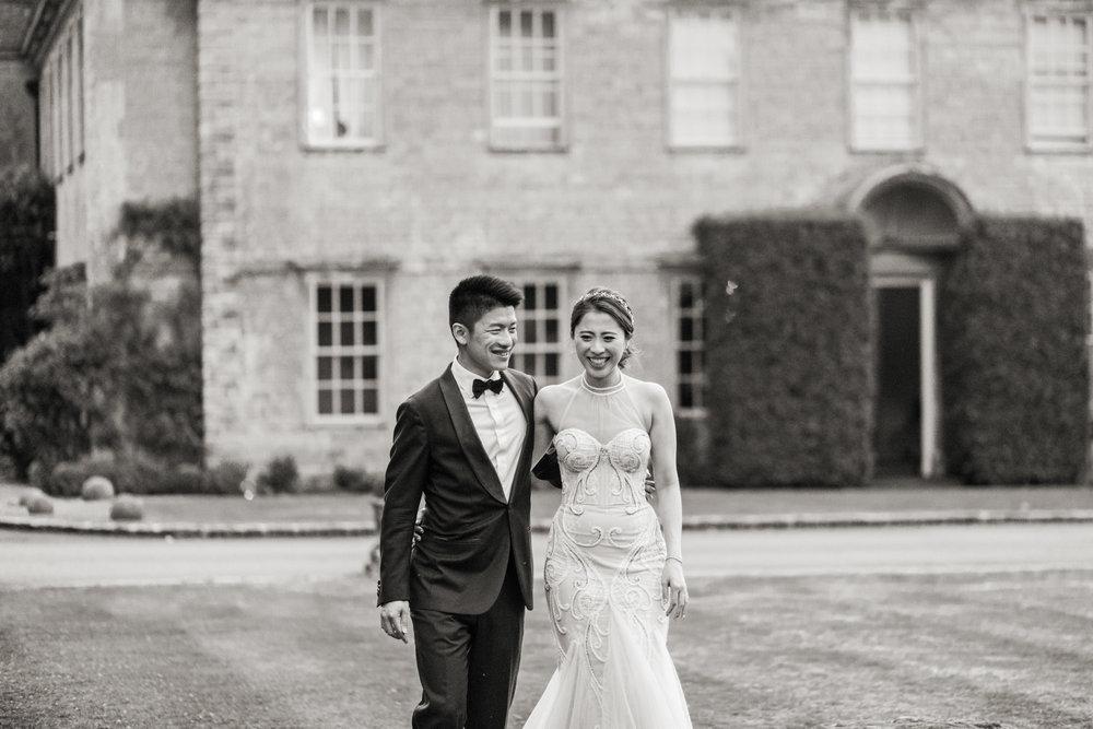 Babington House Wedding Photos Somerset 040.jpg