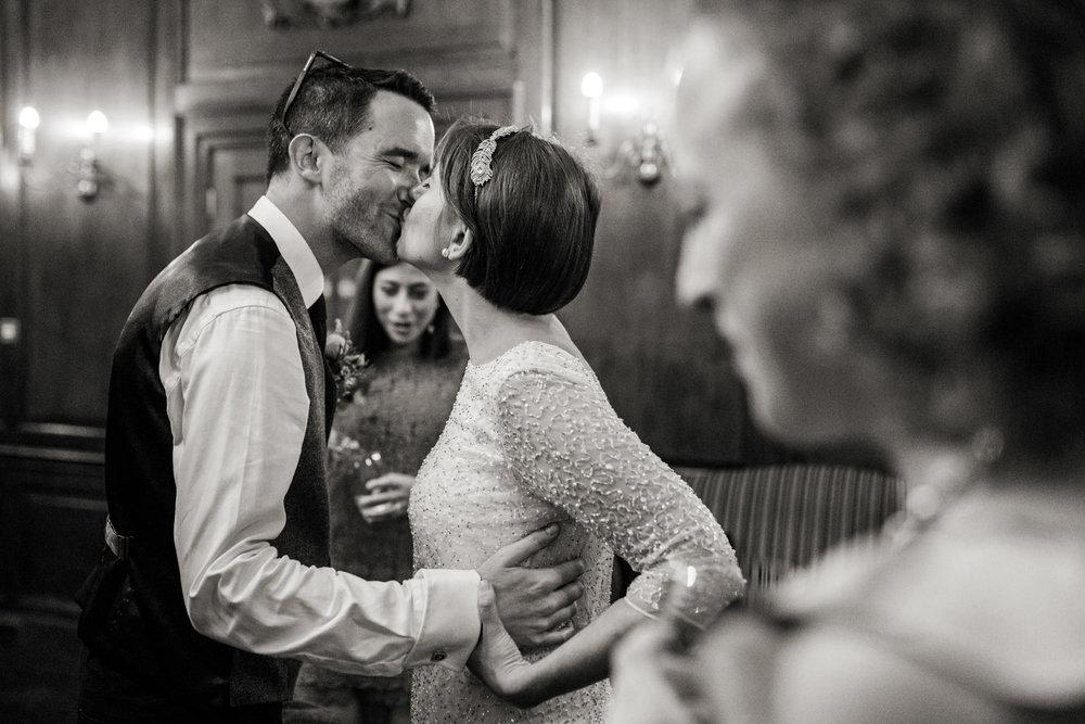 Trinity College Cambridge wedding photography 003.jpg