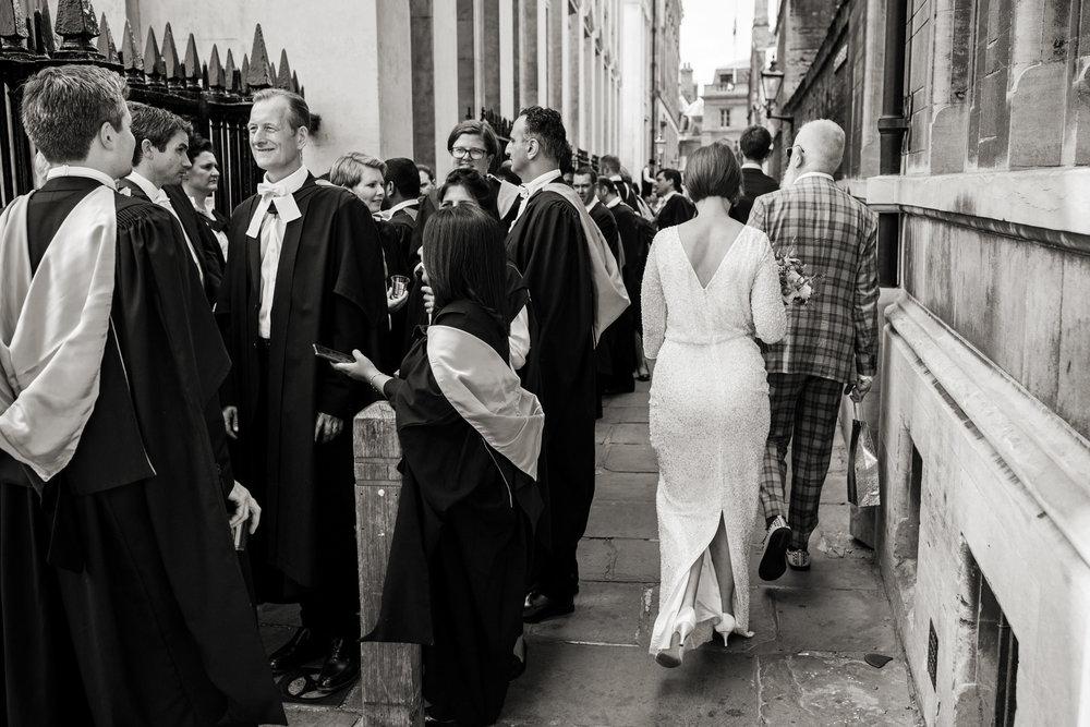Trinity College Cambridge wedding photography 002.jpg