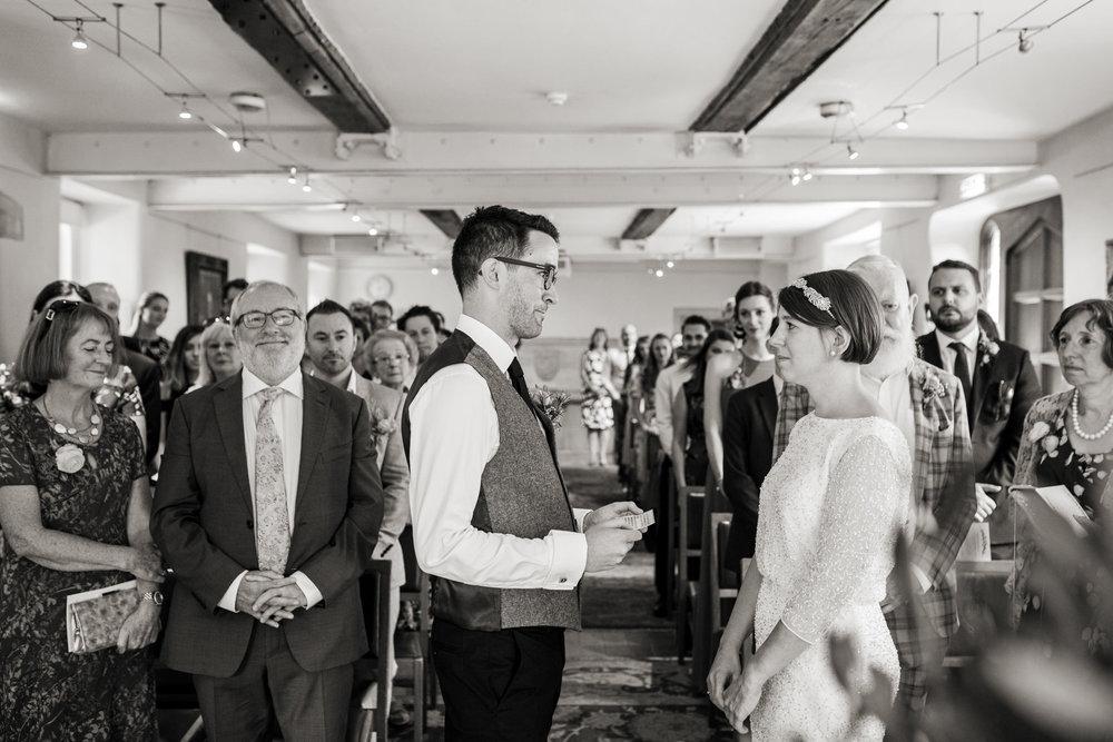 Trinity College Cambridge wedding photography 005.jpg