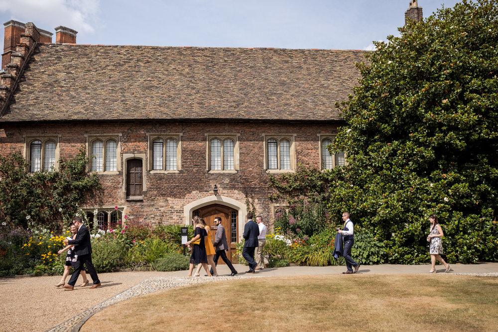 Trinity College Cambridge wedding photography 004.jpg