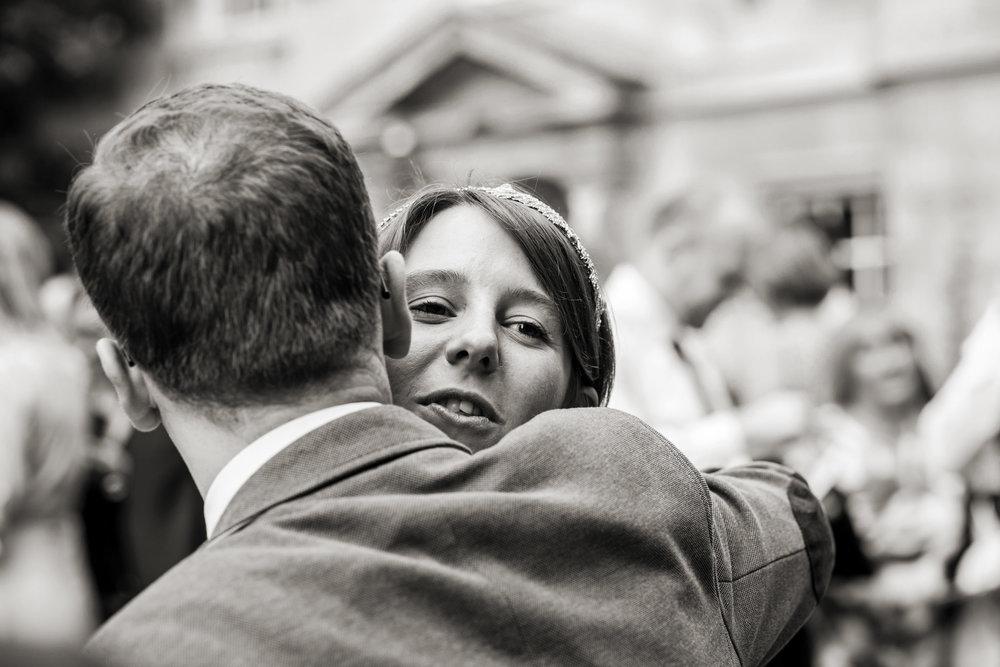 Trinity College Cambridge wedding photography 010.jpg