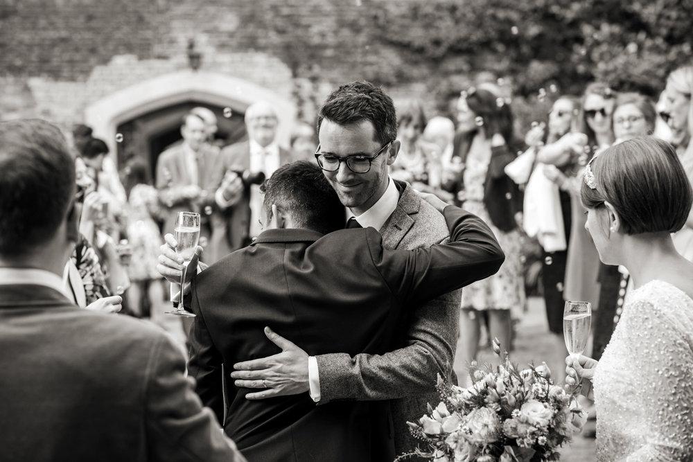 Trinity College Cambridge wedding photography 009.jpg