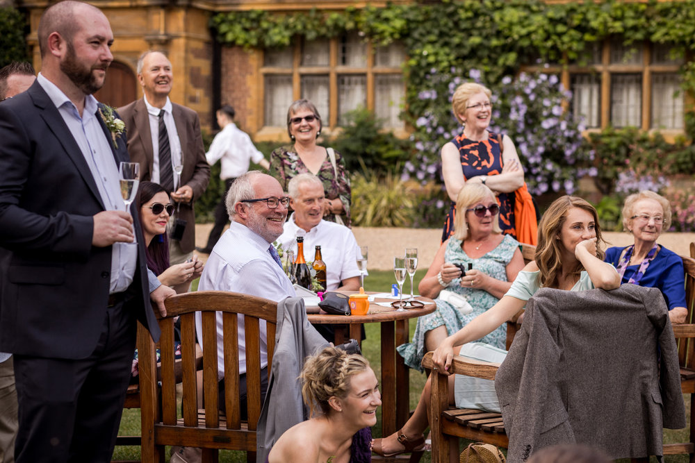 Trinity College Cambridge wedding photography 012.jpg