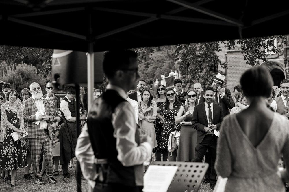 Trinity College Cambridge wedding photography 013.jpg