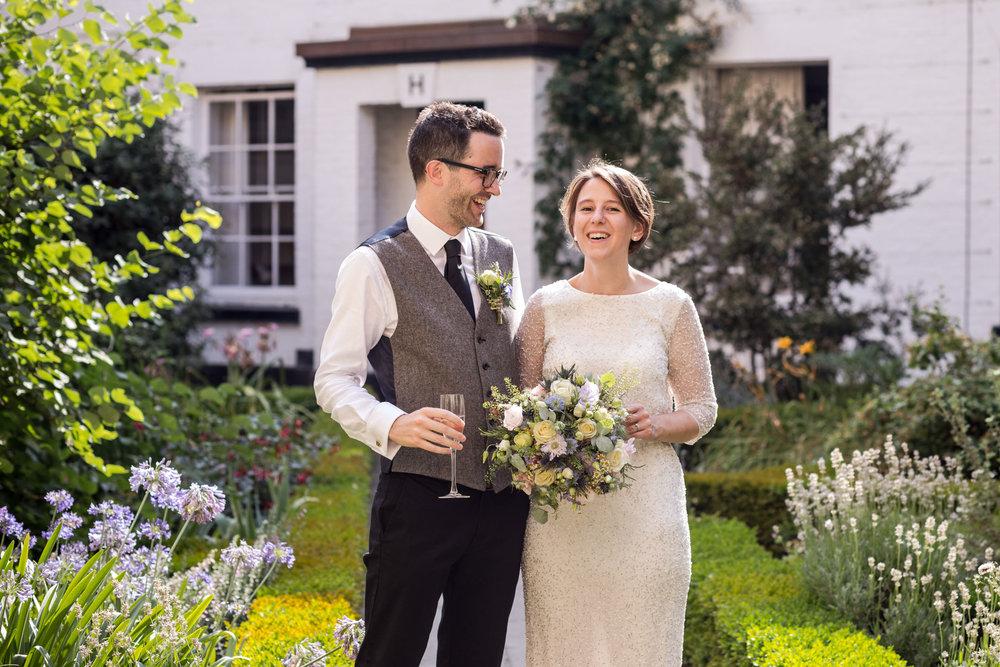 Trinity College Cambridge wedding photography 015.jpg