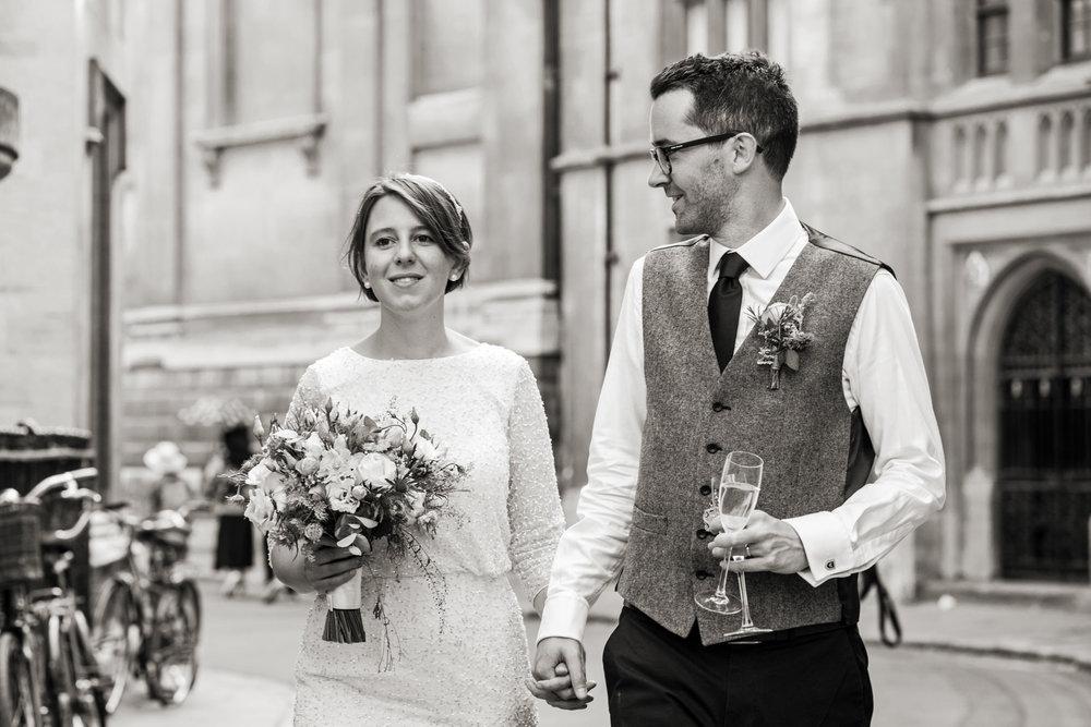 Trinity College Cambridge wedding photography 016.jpg