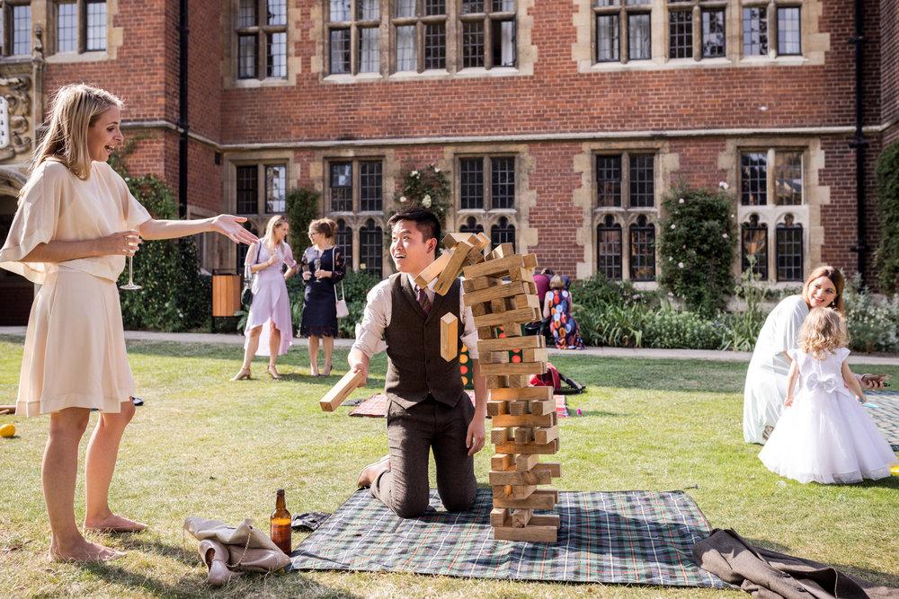 Trinity College Cambridge wedding photography 018.jpg
