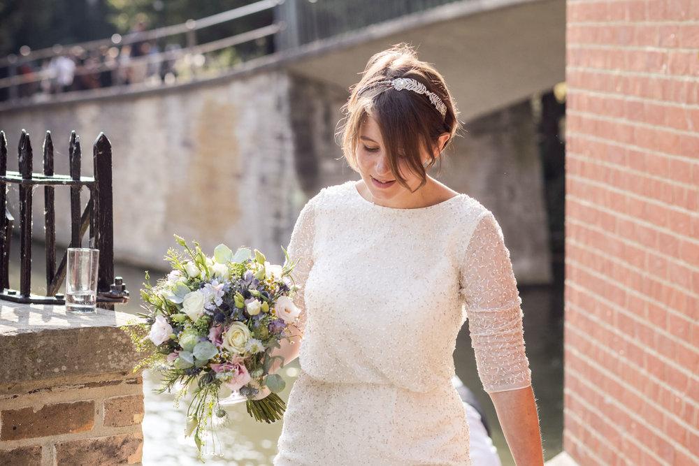 Trinity College Cambridge wedding photography 024.jpg