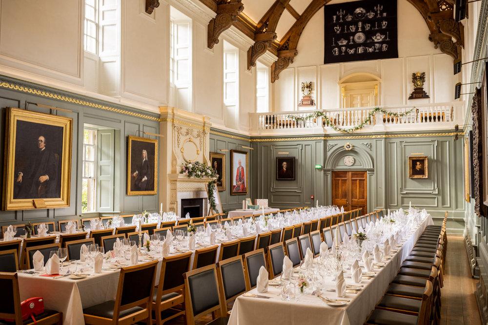 Trinity College Cambridge wedding photography 026.jpg