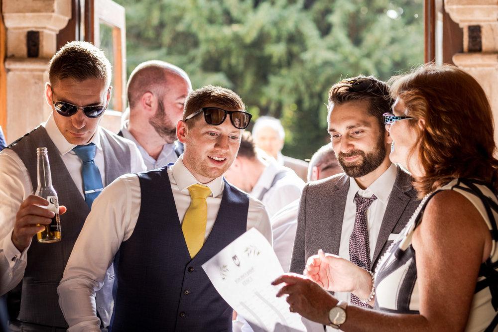 Trinity College Cambridge wedding photography 027.jpg