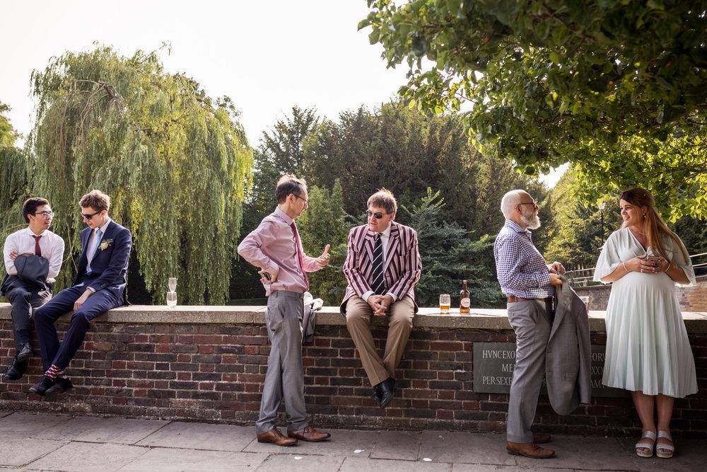 Trinity College Cambridge wedding photography 025.jpg