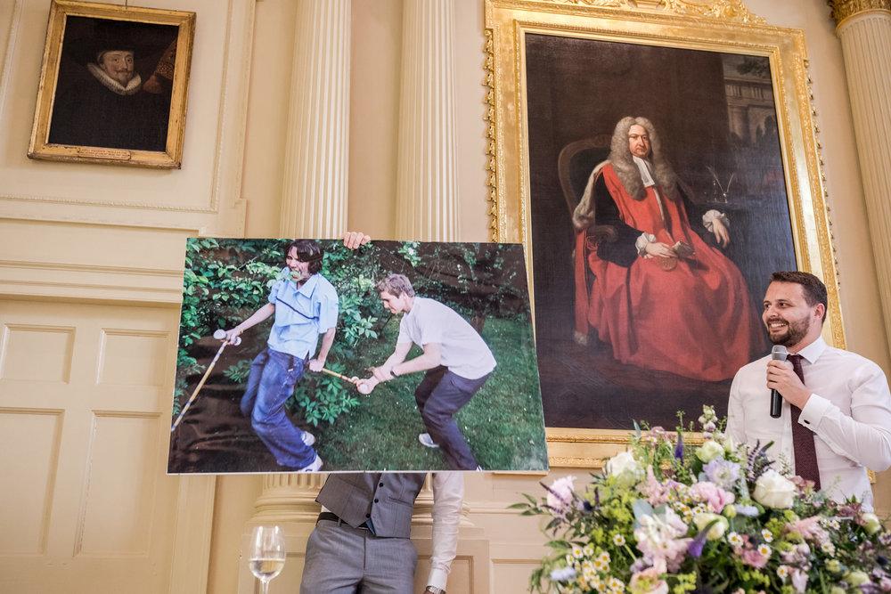 Trinity College Cambridge wedding photography 029.jpg