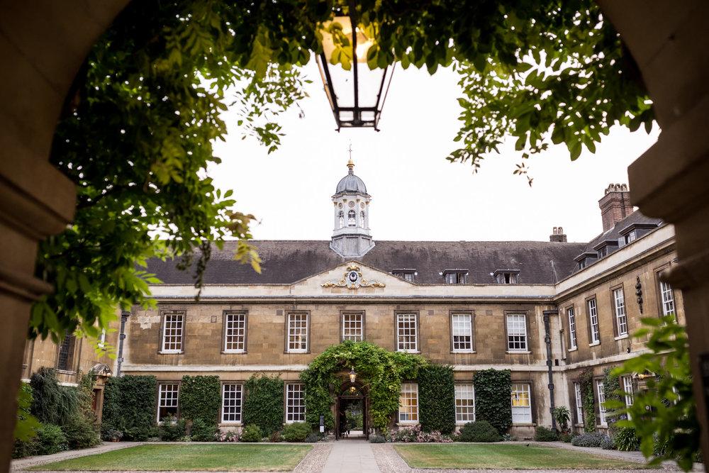 Trinity College Cambridge wedding photography 030.jpg