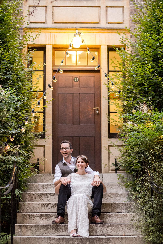 Trinity College Cambridge wedding photography 033.jpg