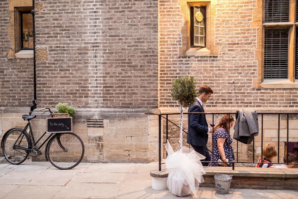 Trinity College Cambridge wedding photography 035.jpg