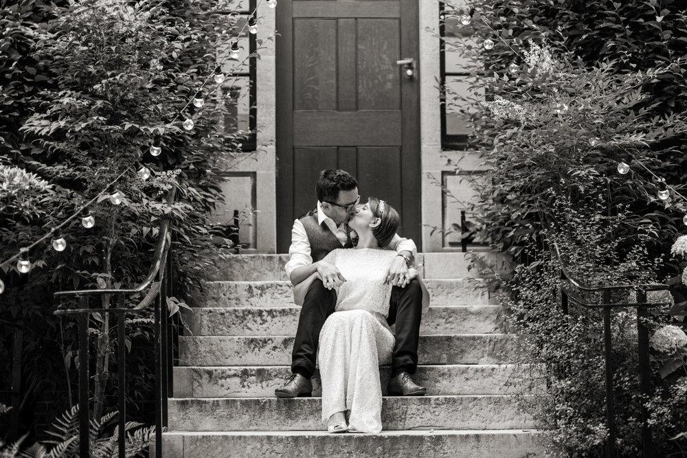 Trinity College Cambridge wedding photography 034.jpg
