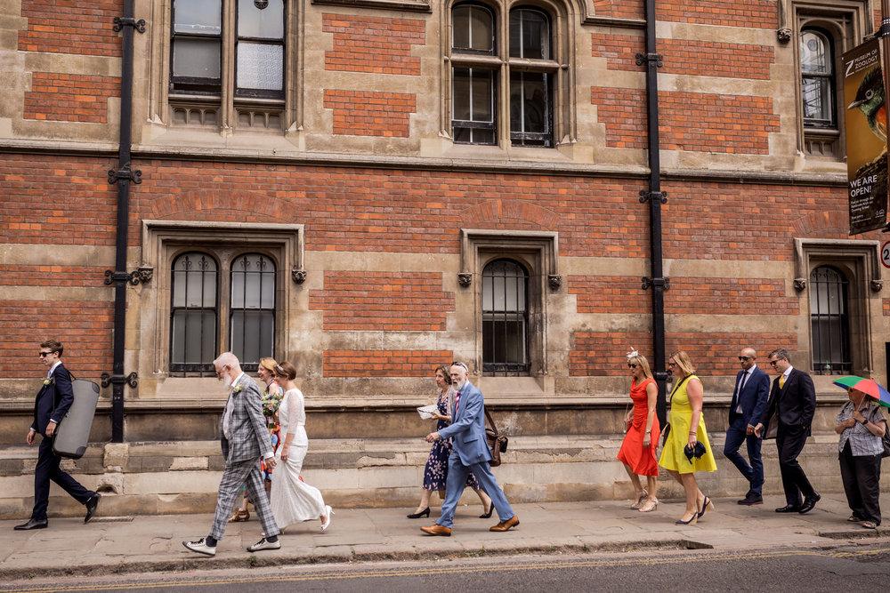 Trinity College Cambridge photography