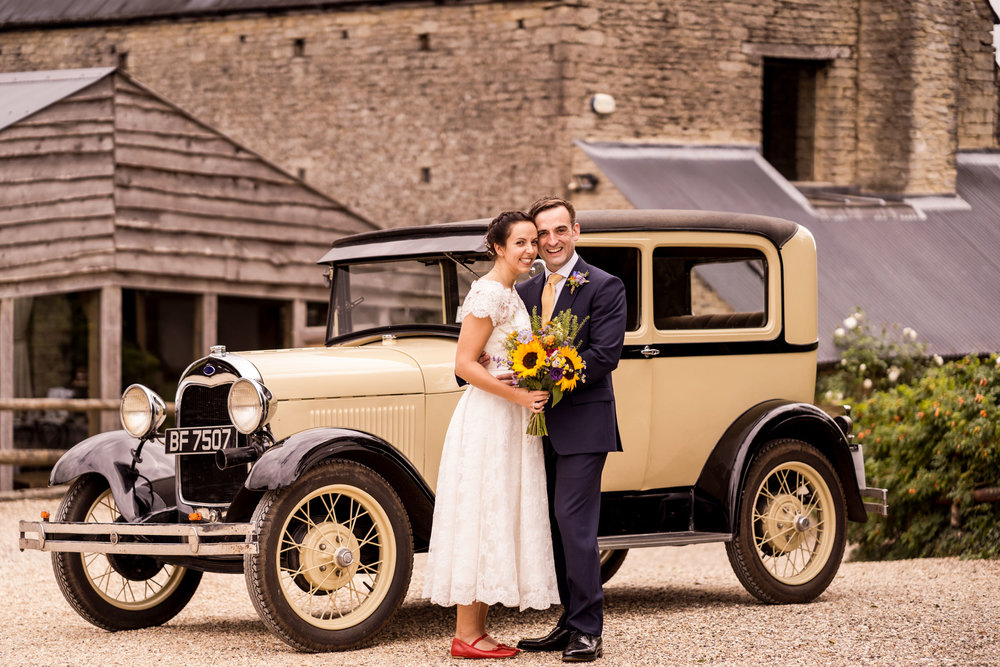 Cripps Barn Bibury Cotswolds Wedding Photography 018.jpg