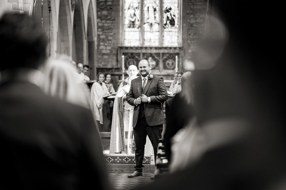 South West London Wedding Photography 008.jpg
