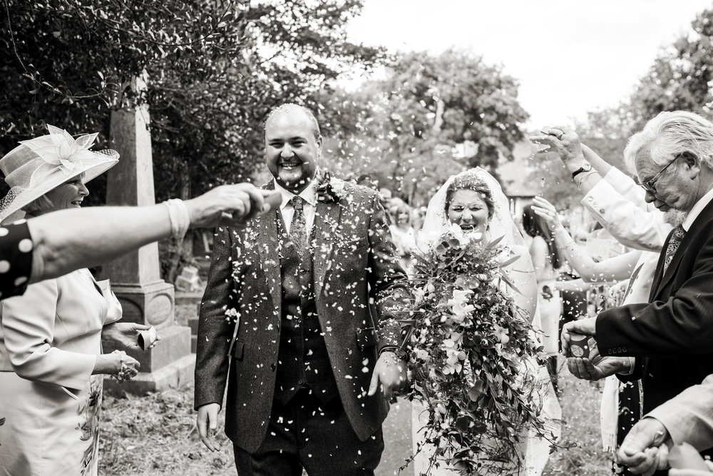 South West London Wedding Photography 010.jpg