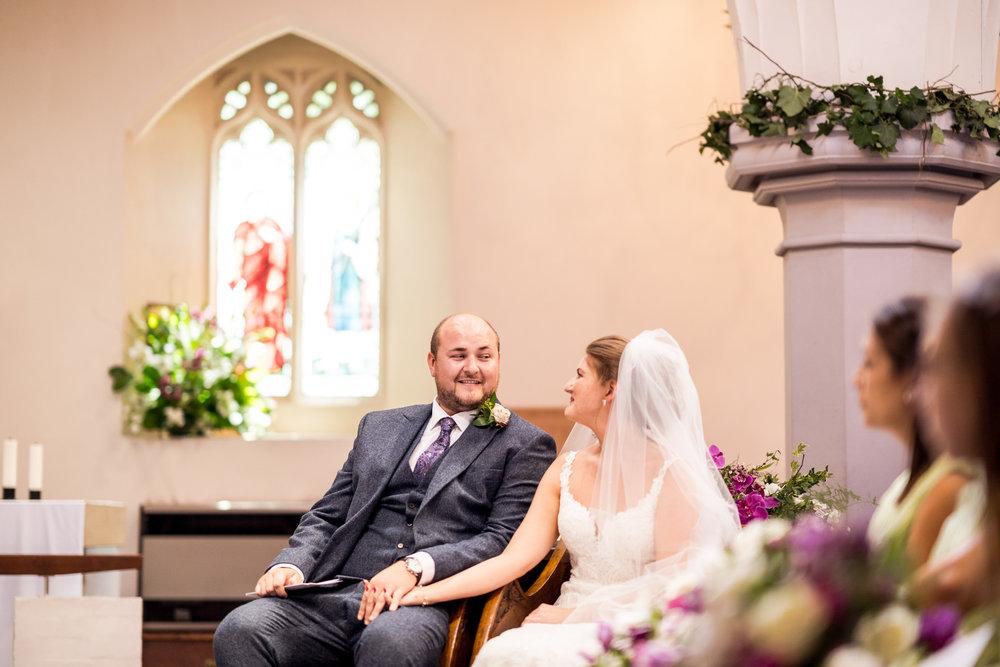 South West London Wedding Photography 009.jpg