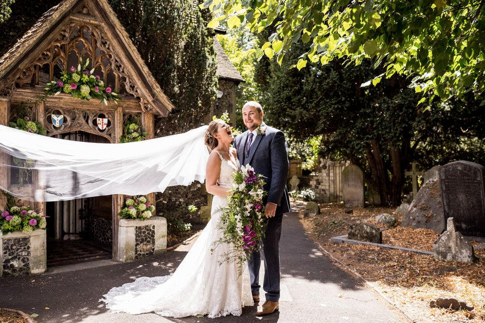 South West London Wedding Photography 011.jpg