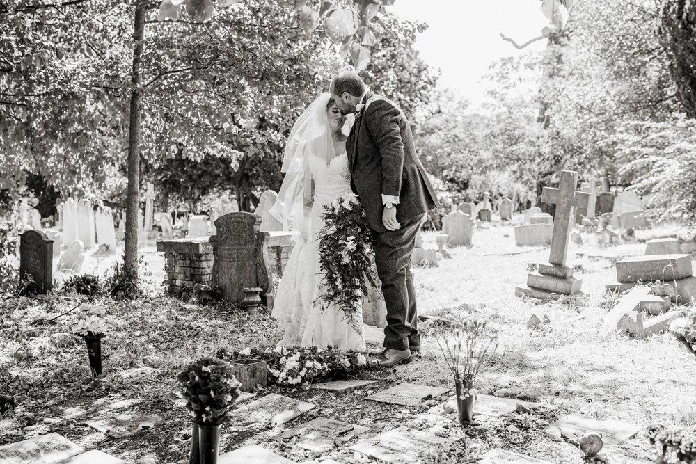 South West London Wedding Photography 014.jpg