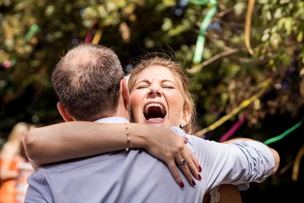 South West London Wedding Photography 018.jpg