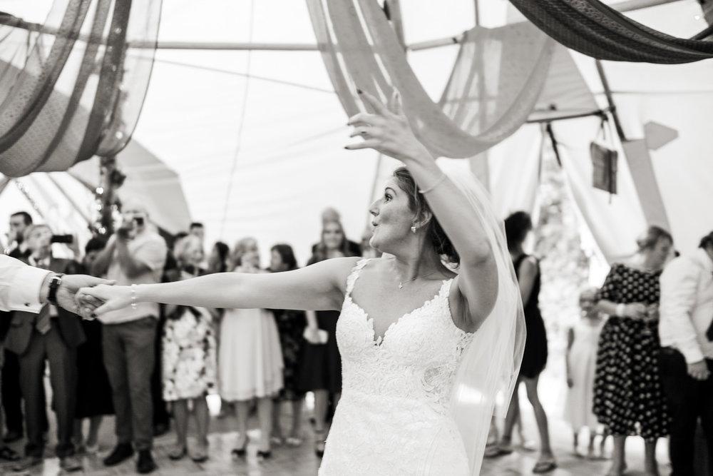 South West London Wedding Photography 033.jpg
