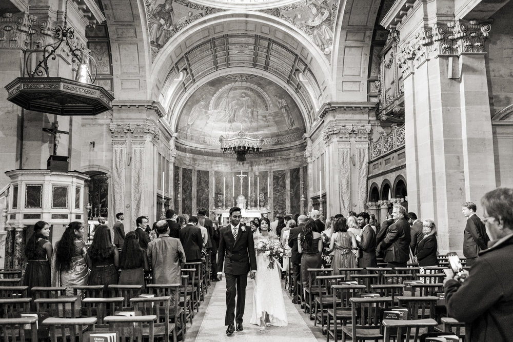 The Oratory of Saint Phillip Neri Birmingham Wedding Photography 012.jpg